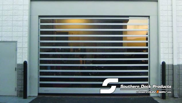 High Performance Doors With Images High Performance Doors Car Dealership