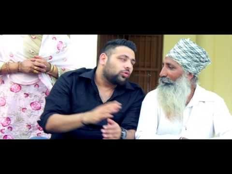 Chaar Churiyan (Full Song)   Inder Nagra Feat. Badshah   Latest Punjabi Songs 2016   Speed Records - YouTube