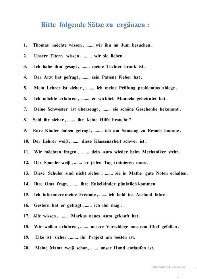 Fantastisch Aa Schritte Arbeitsblatt Fotos - Super Lehrer ...