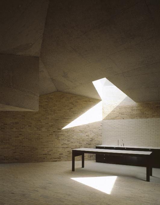 52 best ARCH_ingressi images on Pinterest Architecture, Home - holzbank für küche