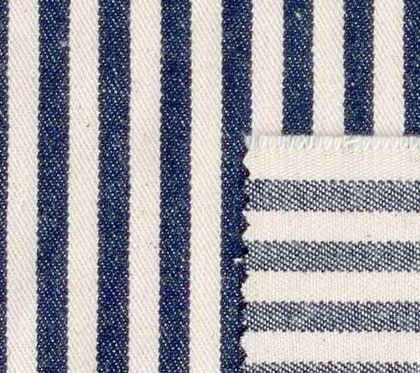 12 erreurs à éviter lors de la coupe du tissu