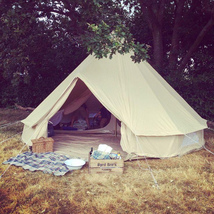 Best 20+ Bell Tent ideas on Pinterest