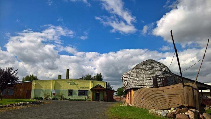 Przetwórstwo i hodowla ślimaków - Polski producent - SZKOLENIE (22-23 wrzesień)…
