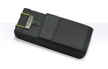 SoundLink® Mini Bluetooth® speaker travel bag