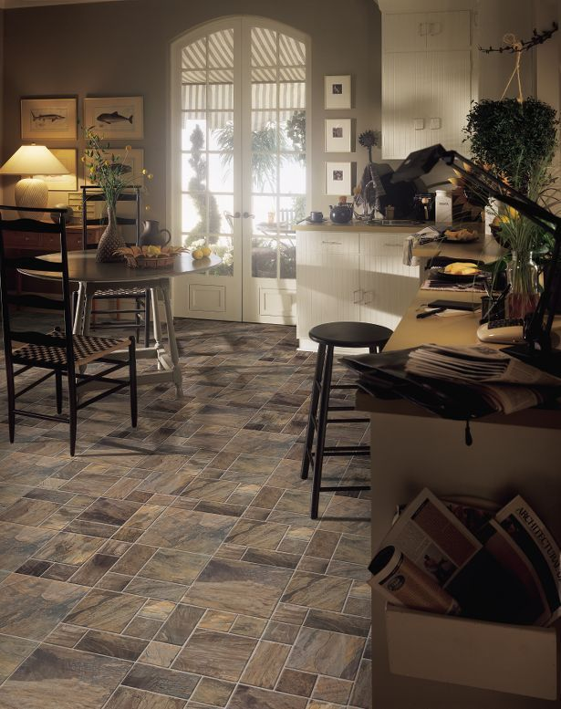 55 Best Armstrong Laminate Flooring Images On Pinterest