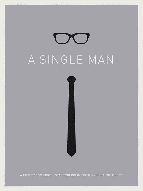 A Simple Man poster