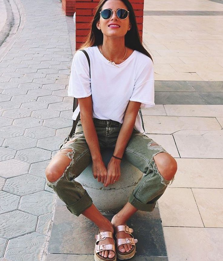 Find More at => http://feedproxy.google.com/~r/amazingoutfits/~3/0I1V_xSD-MM/AmazingOutfits.page