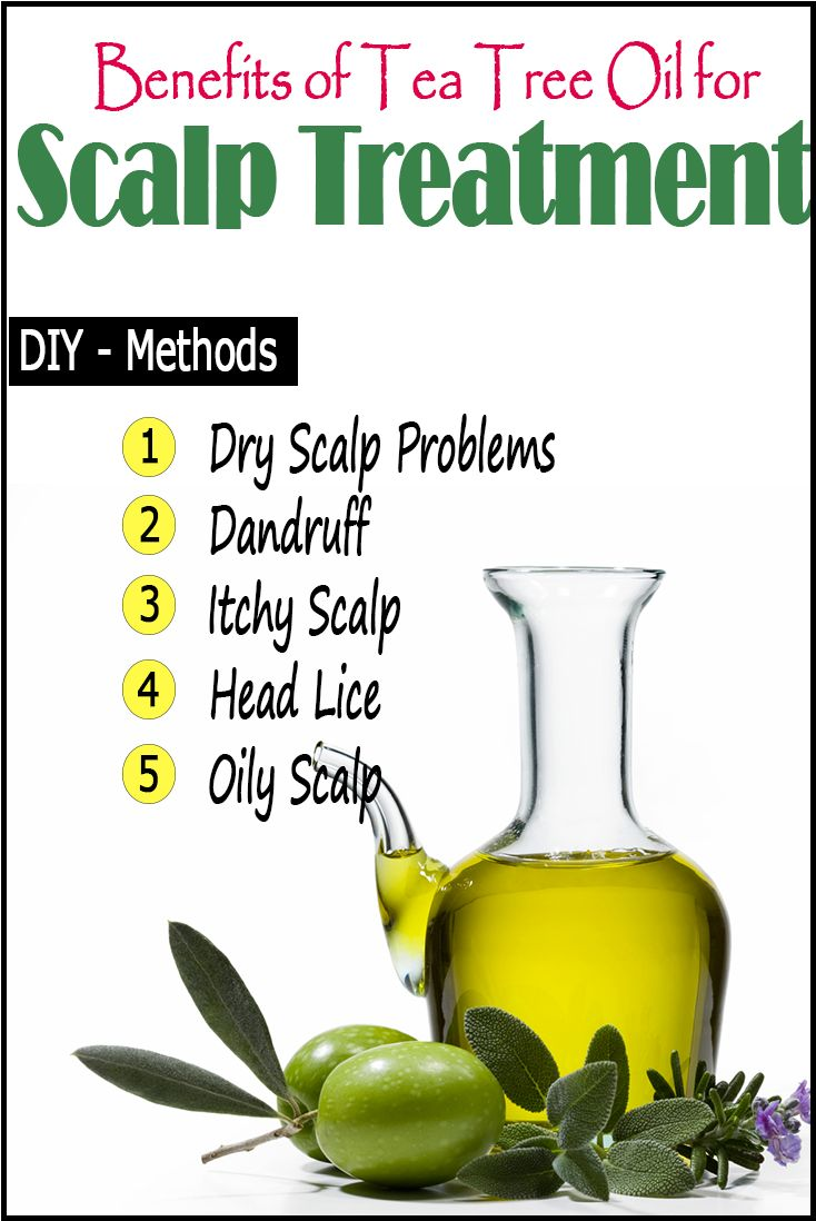 41 best Home remedies for dry scalp images on Pinterest | Home ...