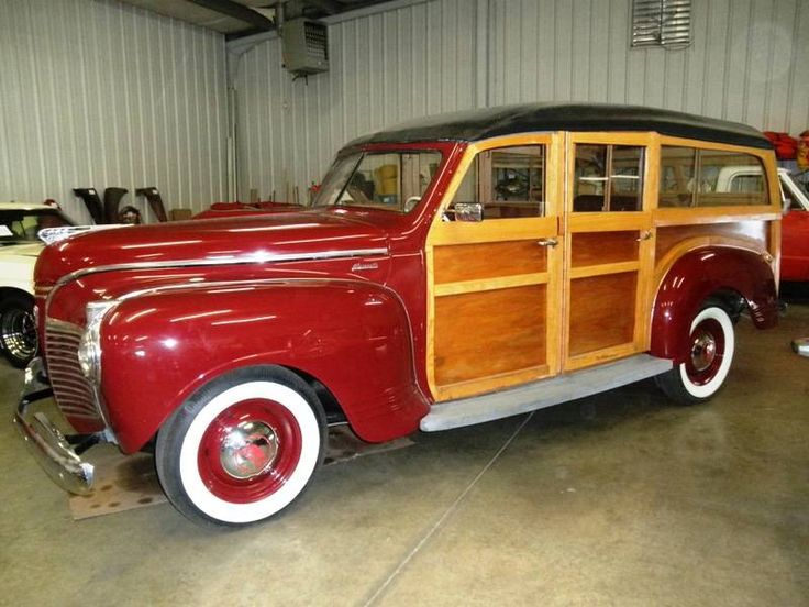 find this pin and more on antique cars woodys 2 by bobmeadors