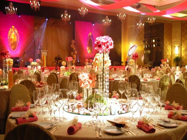 70 best bollywood wedding images on pinterest indian weddings rsultats google recherche dimages correspondant httpimages01olx junglespirit Gallery