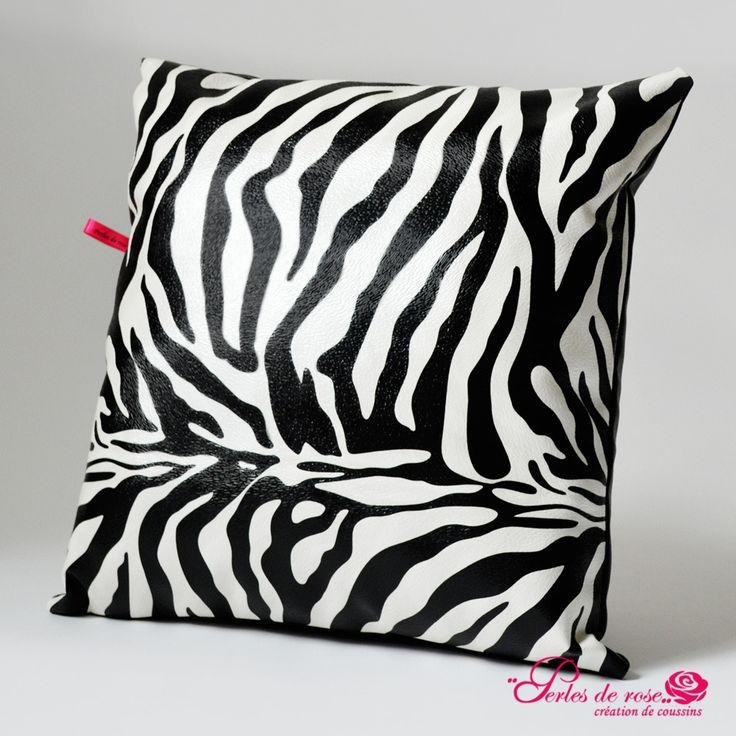 1000 id es sur le th me tapis d 39 imprim zebre sur. Black Bedroom Furniture Sets. Home Design Ideas