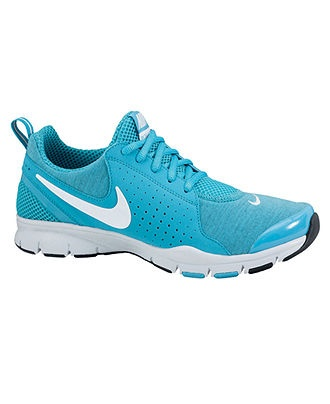 Nike Women's Shoes, In-Season TR Sneakers