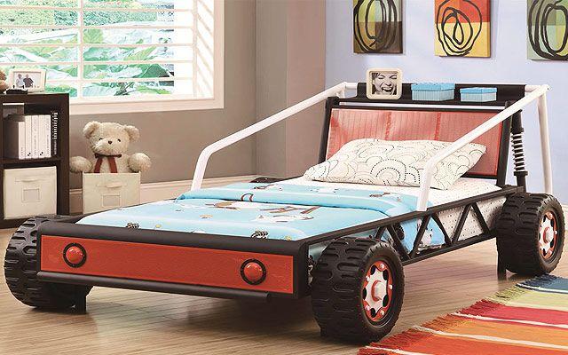 M s de 25 ideas incre bles sobre habitaciones con - Habitaciones infantiles tematicas ...