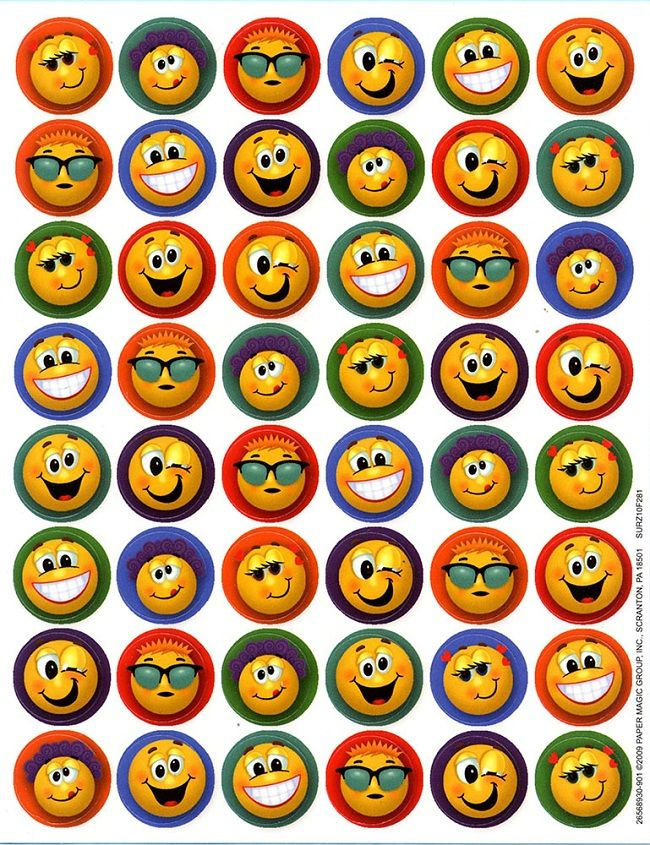 disney emoji related keywords - photo #43