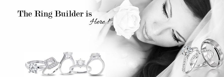 Try this site http://dubaiwholesalediamonds.com/ for more information on Wholesale Diamond Prices. Here you can buy Wholesale Diamond Prices Rings and learn more about buying wholesale. Shopping for the perfect diamond can be a daunting task. With so many options available, it can be difficult to determine which option is best. Luckily, wholesale diamonds are an attractive alternative to buying preset diamond rings. Follow Us : https://buywholesalediamonds.wordpress.com/