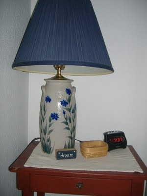 17 Best Images About Lighting On Pinterest Tiffany Lamps