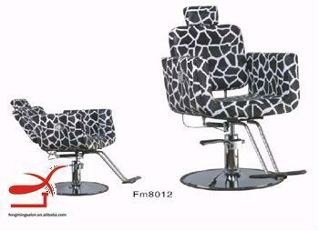 #barber chair for sale, #haircuts/old barber chair/styling chair, #cheap chair/hair products/hair salon