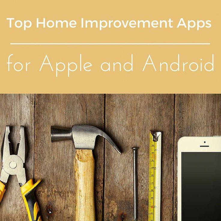 home-improvement-sex