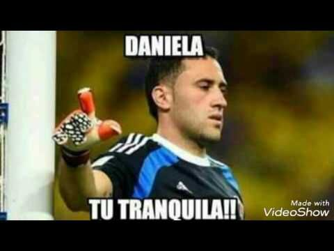 """Los Memes Que Dejaron Sobre La Separación De James Rodriguez Y Daniela Ospina - VER VÍDEO -> http://quehubocolombia.com/los-memes-que-dejaron-sobre-la-separacion-de-james-rodriguez-y-daniela-ospina    """"Copyright Disclaimer Under Section 107 of the Copyright Act 1976, allowance is made for """"fair use"""" for purposes such as criticism, comment, news reporting, teaching, scholarship, and research. Fair use is a use permitted by copyright statute that might oth"""