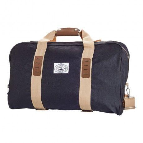 Poler Stuff Duffle Bag. #polerstuff #bag #duffle #xmas