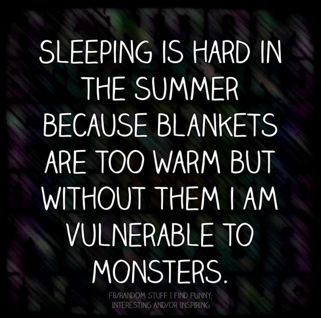 Funny Cant Sleep Quotes: 516 Best Whimsy & Weirdness II Images On Pinterest