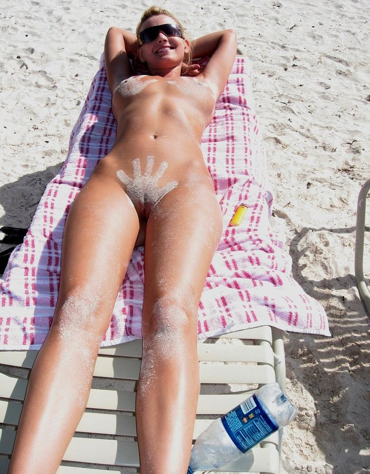 Most popular nudism and naturism here: http://nudistbeachgirls.tumblr.com/