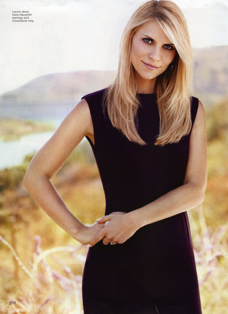 PH Chris Nicholls - Flare Clarie Danes (2)