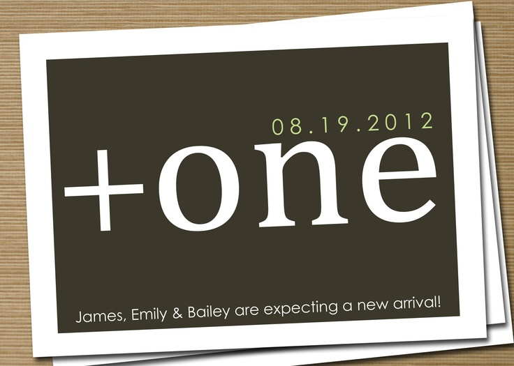 free pregnancy announcement templates april onthemarch co