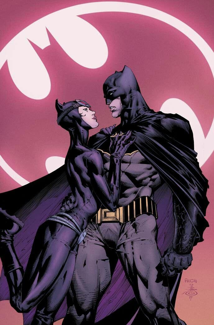 Batman #24 - Visit to grab an amazing super hero shirt now on sale!