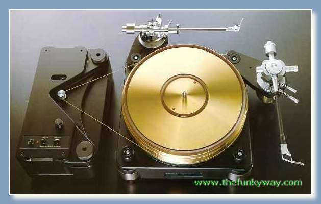 1000 Images About Turntables On Pinterest Vinyls