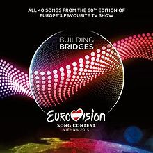 Eurovision Song Contest 2015 - Wikipedia, the free encyclopedia, results, televoting results etc