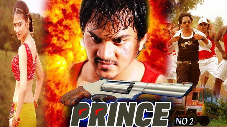 Watch Prince No 2  - New Dubbed Action 2016 Full Hindi Movie HD - Manotej, Aditi Sharma watch on  https://free123movies.net/watch-prince-no-2-new-dubbed-action-2016-full-hindi-movie-hd-manotej-aditi-sharma/