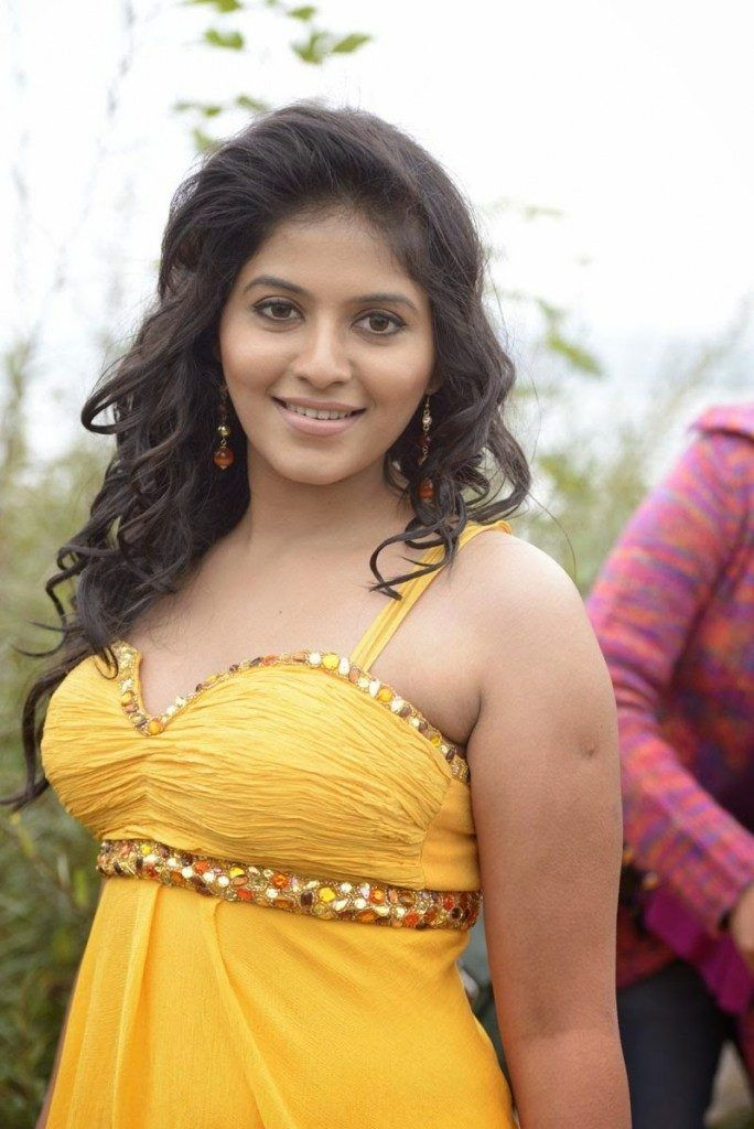 Anjali Sexy Images Will Just Woo You In The Best Possible Way And You Will Become Her Fan Instantly And Will Start Admiring Her Download Anjali Hot Pictures