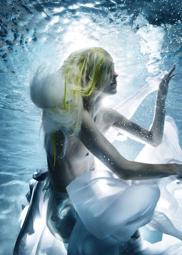 Underwater Photography to Seriously Amaze You #underwater #photography