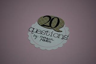 little Dues: Varios - 20 preguntas