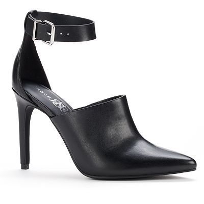 Rock & Republic Dress Heels - Women