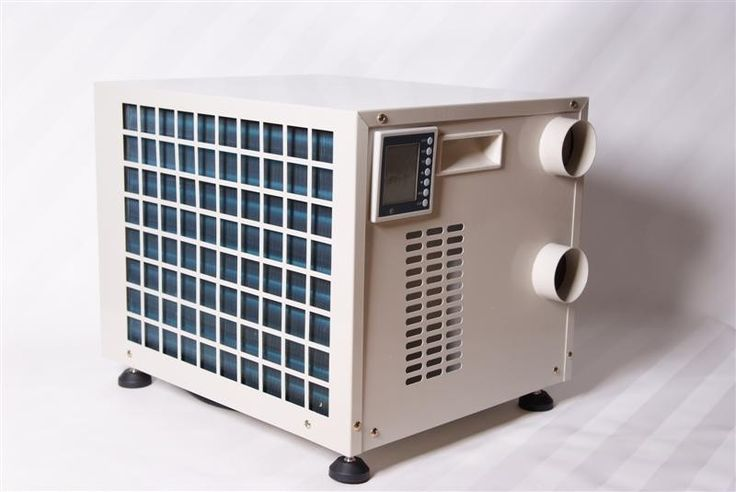 http://www.replacementtraveltrailerparts.com/traveltrailerairconditioners.php has some information on how to shop for the right air conditioners for a travel trailer.