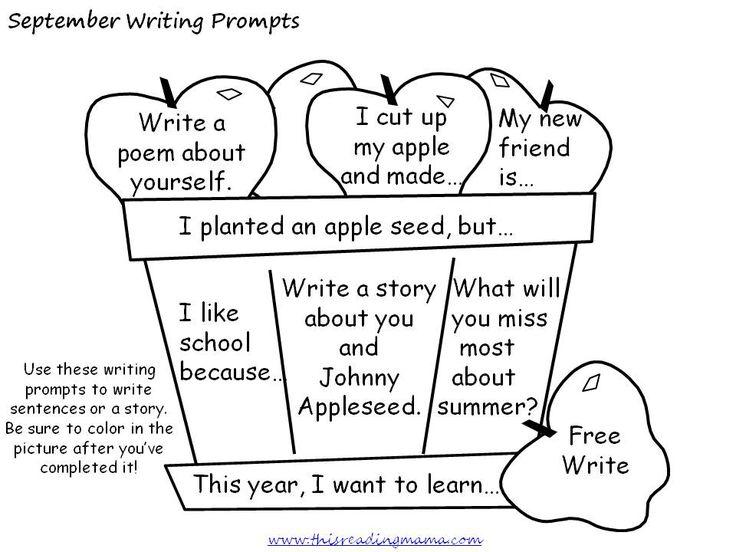 Best 25+ Creative writing for kids ideas on Pinterest