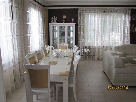 Продается шикарный дом в Ялте с видом на море и горы - Агенство Недвижимости Эстейткомфорт Недвижимость в Крыму, Москве и области.