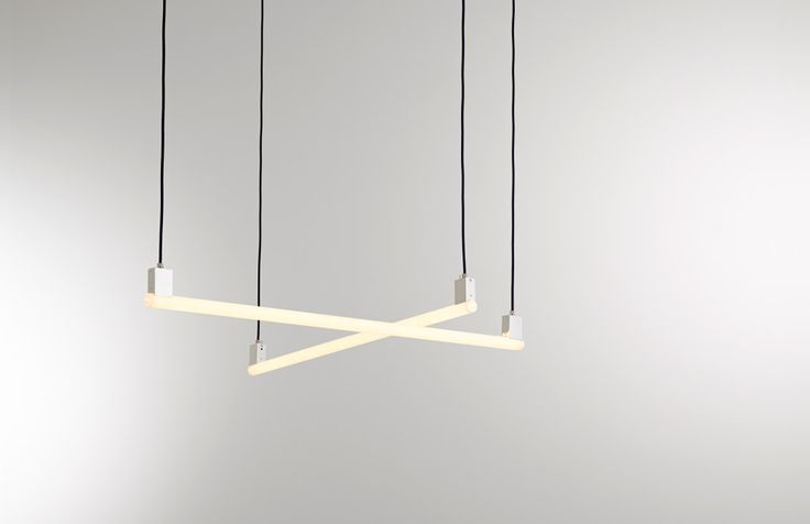 Products « Kaia Lighting