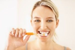 Best Whitening toothpaste http://www.best-whiteningtoothpaste.net/