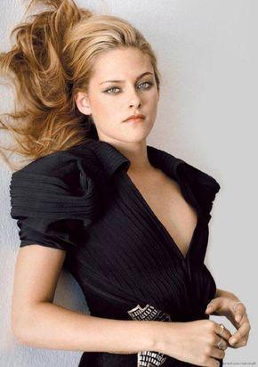The 25 Hottest Kristen Stewart Pictures http://www.dowxtergroup.in/rewa-process-servers.html