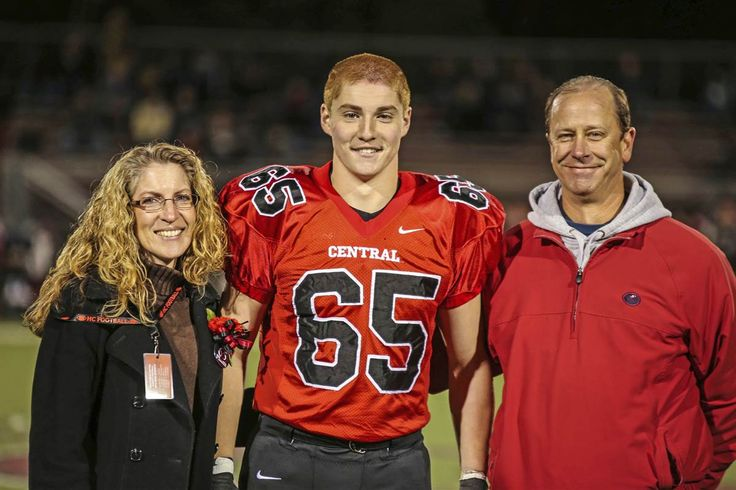 Penn State Hazing Death: Frat Brothers Texted That Pledge Looked 'Dead' - NBCNews.com
