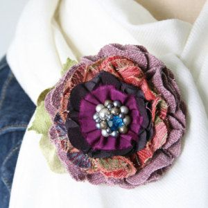 rosyposydesigns on Etsy - Shop Reviews