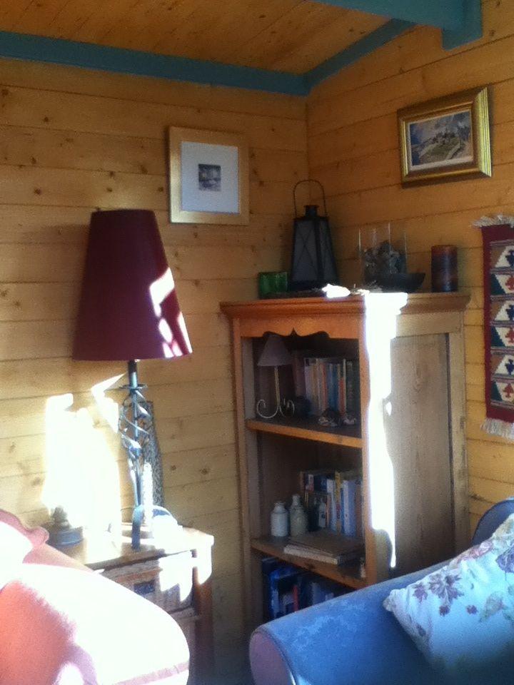 99 best Interior Cabin Home Office Design images on Pinterest