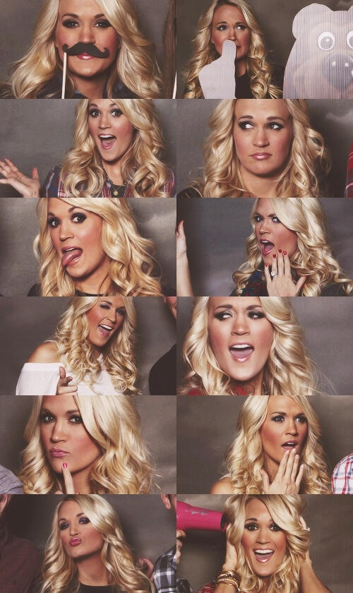 17 best ideas about carrie underwood family on pinterest for Who is carrie underwood married too