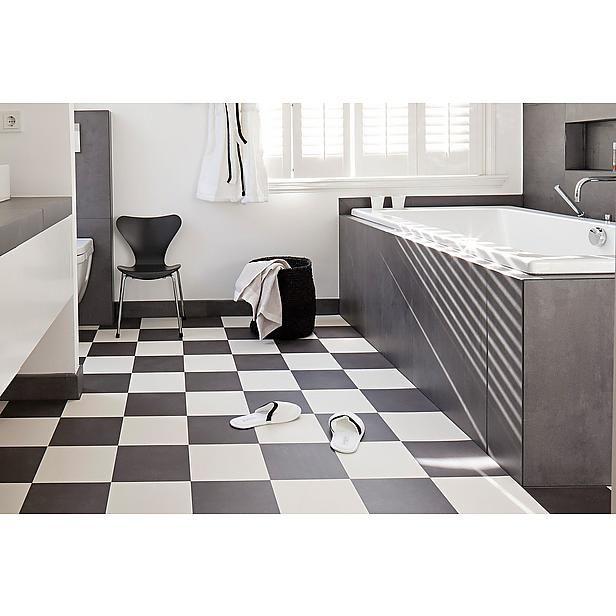 Faiencetegels Keuken : Meer dan 1000 idee?n over Tegels In Badkamers Schilderen op Pinterest