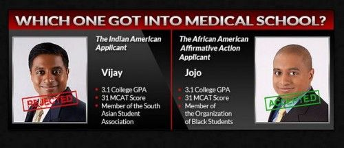 The problem with affirmative action in one picture