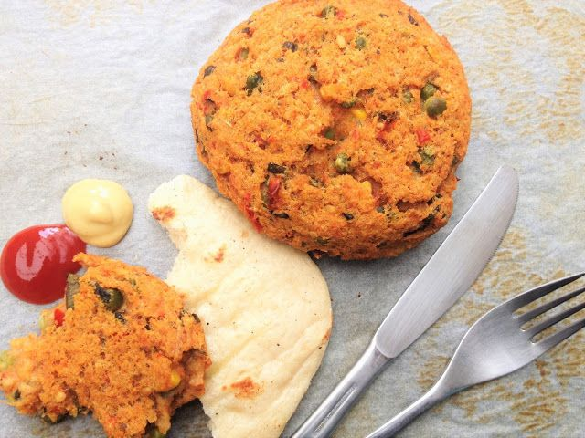 ΝΗΣΤΙΣΙΜΑ ΜΠΙΦΤΕΚΙΑ ΛΑΧΑΝΙΚΩΝ  Αφράτα νηστίσιμα μπιφτέκια λαχανικών ψημένα στο φούρνο!!! Μια γευστική νηστίσιμη σπιτική συνταγή για τις περιόδους νηστείας και για όλους τους λάτρεις της χορτοφαγικής κουζίνας.