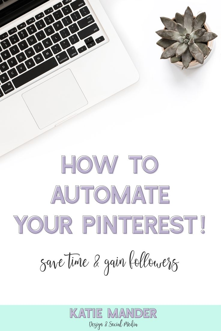 Use Tailwind to automate your Pinterest. List of Tailwind Tribes to join to grow your Pinterest reach. Free download of over 300 tribes in 21 different niches! Maximize your Pinterest reach.